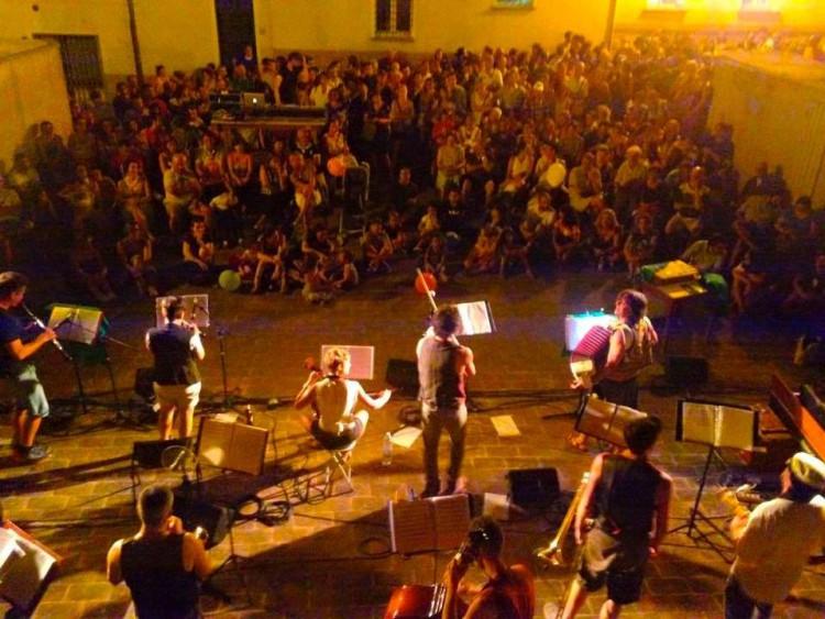 Candelara (PU) 2015