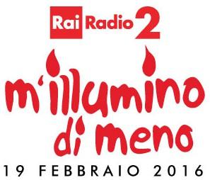 logo-millumino-di-meno-20162 (1)