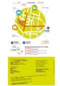 Fano-città-da-giocare-2016-mappa-lafanodioggi-724x1024