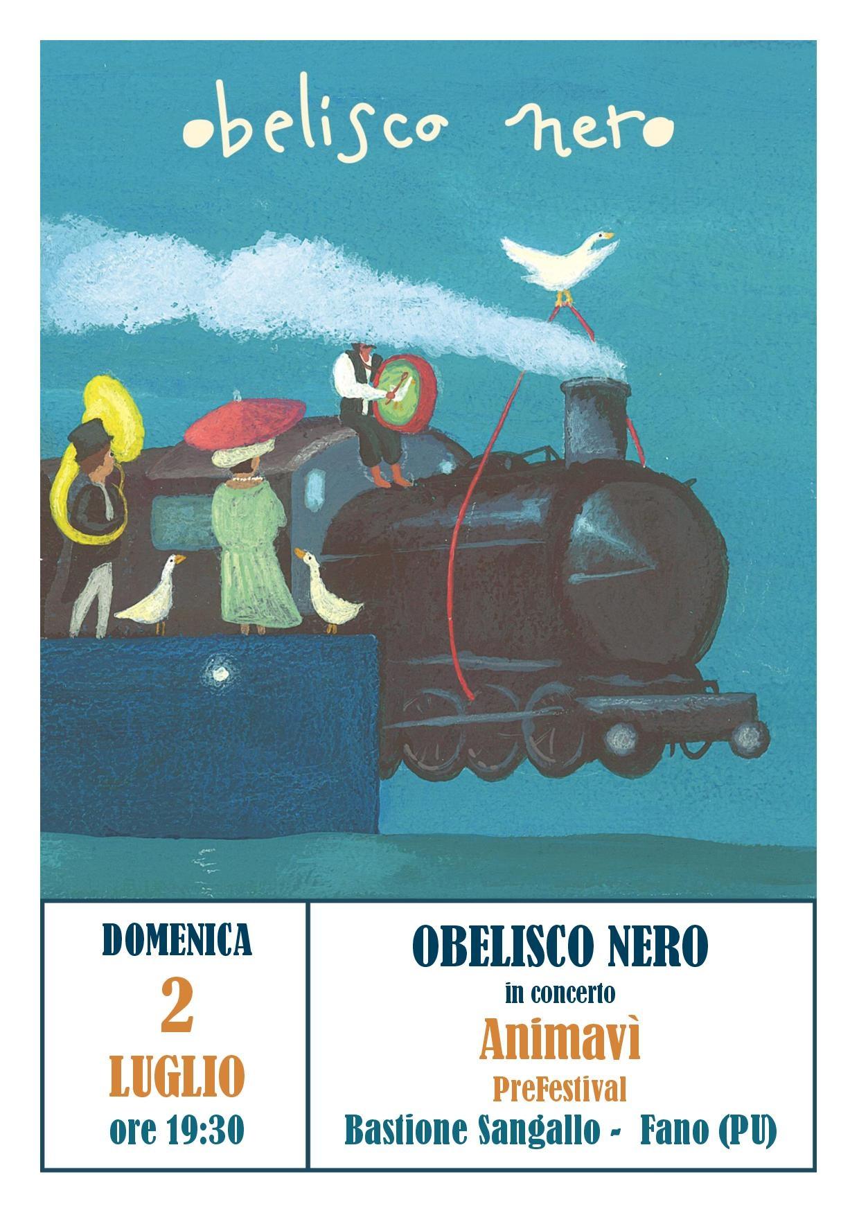 animavì-page-001