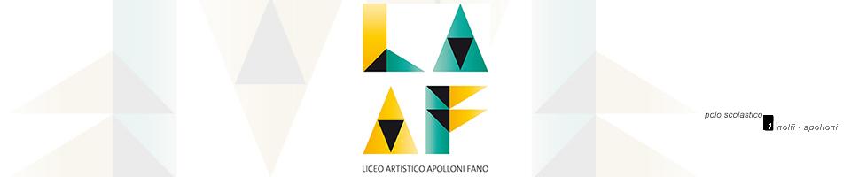testata-nolfi-apolloni-20173