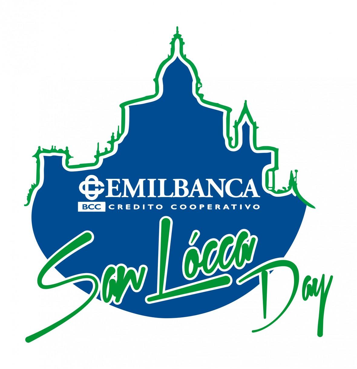 logo-SAN-LOCCA-2018